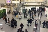 London Art Fair - Arts Festival | Fair / Carnival in London.