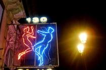 130 Club - Bar | Club | Live Music Venue in Paris.