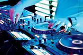 The #UrbNation Music Festival - Festival   Party   Concert   DJ Event   Fashion Event in New York.