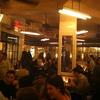 Schiller's Liquor Bar - Bar | Restaurant in New York.