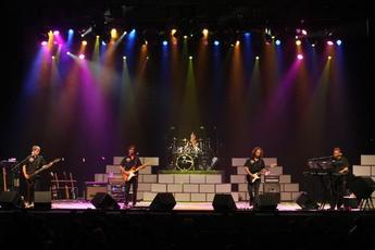 The Coach House (San Juan Capistrano, CA) - Concert Venue | Music Venue in Los Angeles.