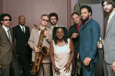 Sharon-jones-and-the-dap-kings_s165x110
