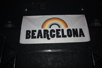 Bearcelona 2014 - Festival | Party | Food & Drink Event in Barcelona