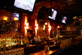 The Pour House - Sports Bar in DC