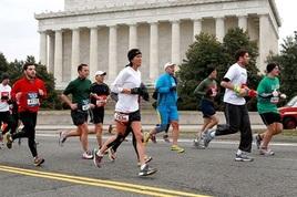 Navy-slash-air-force-half-marathon-and-navy-5-miler_s268x178
