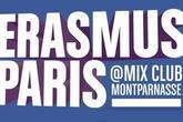 Erasmus-paris-at-mix-club_s165x110