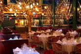 New Year's 2014 at The Russian Tea Room - Party | Food & Drink Event | Holiday Event in New York.