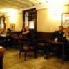 Harry's Bar - Cocktail Bar | Historic Bar | Restaurant in Venice.