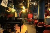 Venice-jazz-club_s165x110