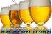 Malibu Beer Festival - Beer Festival in Los Angeles