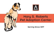 Mary S. Roberts Pet Adoption Center Annual Comedy Night - Comedy Show in Los Angeles.