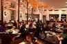 Oyamel Cocina Mexicana - Mexican Restaurant   Tapas Bar in Washington, DC.