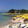 Antibes, French Riviera.