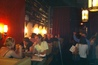 ChurchKey - Bar | Gastropub | Restaurant in Washington, DC.