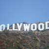 Hollywood, Los Angeles