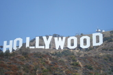 Hollywood_s165x110