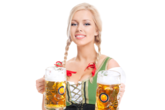 District Oktoberfest - Beer Festival | Party in Washington, DC.
