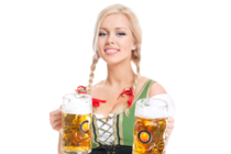 District Oktoberfest 2014 - Beer Festival | Party in Washington, DC