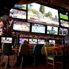Barney's Beanery (Westwood) - Restaurant | Sports Bar in Los Angeles.