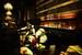 Burritt Room - Hotel Bar | Lounge in San Francisco.