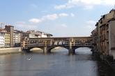 Ponte-vecchio_s165x110