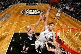 Brooklyn-nets-basketball_s268x178