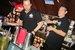 Caffé Brass Monkey - Karaoke Bar in Los Angeles.