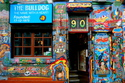 The Bulldog Coffeeshop nr. 90