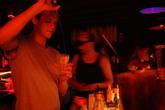 Club-der-visionaere_s165x110