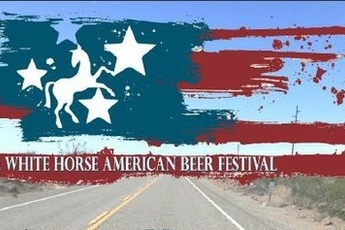 American Beer Festival - Beer Festival | Holiday Event in London.