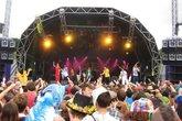 Boomtown-festival-concert_s165x110