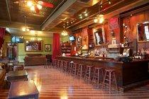 Gaslight Lounge - Bar | Lounge | Restaurant in New York.