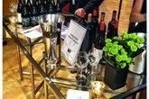 Boston Wine Expo - Expo | Food & Drink Event | Wine Festival in Boston.