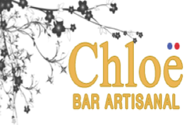 Chloe 81 - Bar | Lounge | Speakeasy in New York.