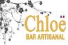 Chloe 81 - Bar | Lounge | Speakeasy in New York.