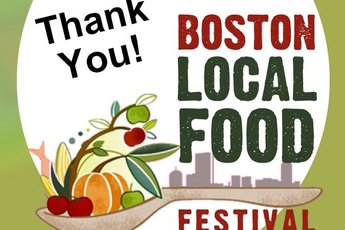 Boston Local Food Festival - Food & Drink Event | Food Festival in Boston.