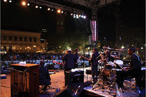 Summer Arts Weekend 2014 - Arts Festival | Performing Arts | Concert in Boston