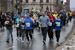 Berliner Neujahrslauf (New Year's Run) - Holiday Event | Running in Berlin.