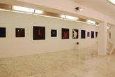 La-notte-dei-musei-roma_s165x110