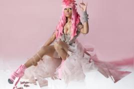 Nicki-minaj_s268x178