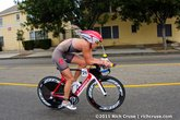 Los-angeles-triathalon_s165x110