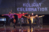 Los-angeles-county-holiday-celebration-concert_s165x110