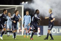 New-england-revolution-soccer_s210x140