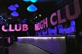 High-club-nice_s165x110