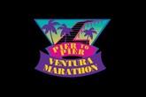 Ventura-marathon_s165x110