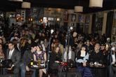 Jazz Showcase - Live Music Venue   Concert Venue   Music Venue in Chicago