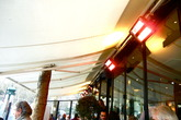 Cafe-du-trocadero_s165x110