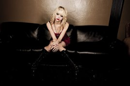 The-pretty-reckless_s268x178