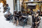 Chinatown-san-francisco_s165x110