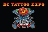 DC Tattoo Expo - Conference / Convention | Expo in Washington, DC.
